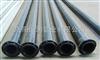原礦管道材質-原礦輸送管-礦粉管道廠家