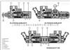 意大利ATOS不锈钢阀,阿托斯防爆电磁阀和溢流阀