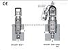 SP-CART ARE-20/3现货供应SP-CART 阿托斯插装溢流阀