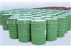 聚氨酯保温材料 聚氨酯黑白料-节能产品