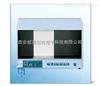 yt 00604澄明度检测仪(单面)