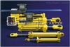 ATOS电液伺服油缸,阿托斯CK*系列液压油缸