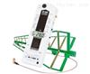 HF58B德国吉赫兹射频电磁辐射仪800 MHz - 2.5 GHz