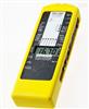 LF-3D磁场辐射分析器NFA 1000