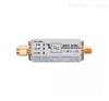 德国吉赫兹场强仪800MHZ高通滤波器HP800_G3