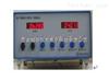 yt 00612四探针电阻率/方阻测试仪( 灵敏度:10μV,聚苯胺)