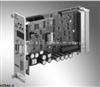 Rexroth数字式控制器VT-HACD-1-1X/V0/1-0-1