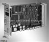 力士乐注塑机器数字控制器,Rexroth数字定位卡