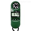 美国NK2000手持式风速仪,Kestrel® 2000风速仪价格