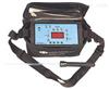 IQ350型可燃气体检测仪