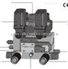 原装定制PB06-C-HTE-P3-16,阿托斯折弯机液压系统