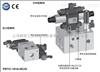 阿托斯ATOS扭矩折弯机,PBTC-1016-NC/G香港供应