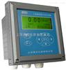 SJG-2084在线碱浓度计分析仪