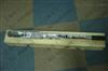 扭力扳手带刻度10N.m扭力扳手代理商