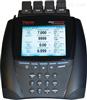 奥立龙VM-01台式PH/ISE/电导率/溶解氧测量仪