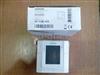 RDV69 RDV62 西门子多回路控制器