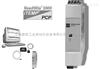 平价供应TMT121EAAAA,E+H通用温度变送器