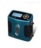 美国SKC总代,Defender 520流量校准器