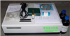 OIL-8红外测油仪 OIL-8型红外分光测油仪