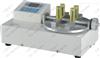 扭力测试仪数显瓶盖扭力测试仪