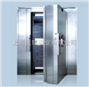 金银饰品厂专用门|金银饰品厂专用门规格|金银饰品厂专用门定做