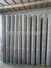 200cm2米防静电除尘滤筒