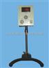 JD 400W大功率电动搅拌器