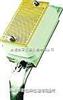 WatchDog3654WatchDog3654叶湿/温度资料收集器