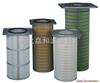 0781供应优质粉尘除尘滤芯|吸尘器滤芯|汽车油锯滤芯|雪地车滤芯