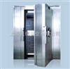 金银饰品厂专用门|金银饰品厂专用门单价|金银饰品厂专用门厂商