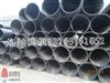 dn65-800新疆鐵精礦粉管道報價
