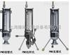 PM-5麦式真空表、挂壁式麦式真空表