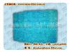 塑料过滤网,上海锦鲤池藤棉、鱼池过滤毡,上海水族用品