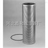 P550702唐纳森液压滤芯P550702