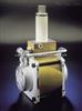 HAWE液压泵 LP125-25/S81香港原装现货