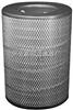 17801-2910日野空气滤芯17801-2910