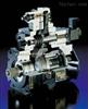 柱塞泵V30D-095RKN-1-1-XX/LN-2/120-200,哈威轴向柱塞泵