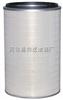 17801-2820日野空气滤芯17801-2820