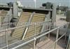 GSHZ专业生产机械格栅