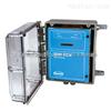 哈希2200PCX颗粒计数器