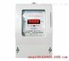DDSY插卡电表 智能电表 预付费电表