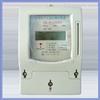 预付费电表,智能电表IC卡电表,民用水表,多用户电表