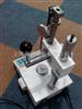 弹簧拉压试验机新品弹簧拉压试验机批发价