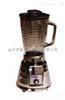 878-A(B)多功能粉碎機(玻璃杯)