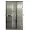 复合型不锈钢金库门,复合型不锈钢金库门供应。复合型不锈钢金库门专业生产