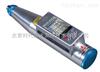 HT2250V一體式數顯語音回彈儀