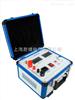 生产批发回路电阻测试仪