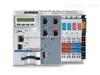 力士乐L45型控制模块,Rexroth逻辑控制器R911170938
