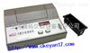 WGZ-1数字式浊度仪、上海WGZ-1数字式浊度仪