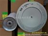 C30850/2MANN空气滤芯C30850/2